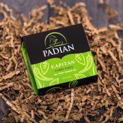 Padian-1-2kapitan paste
