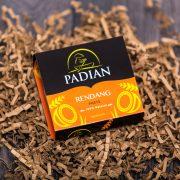 Padian-2-2Rendang paste