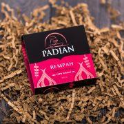 Padian-3-2Tumisan paste