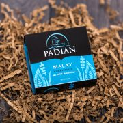 Padian-4-2malay paste
